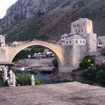 Mostar – istorie si poveste