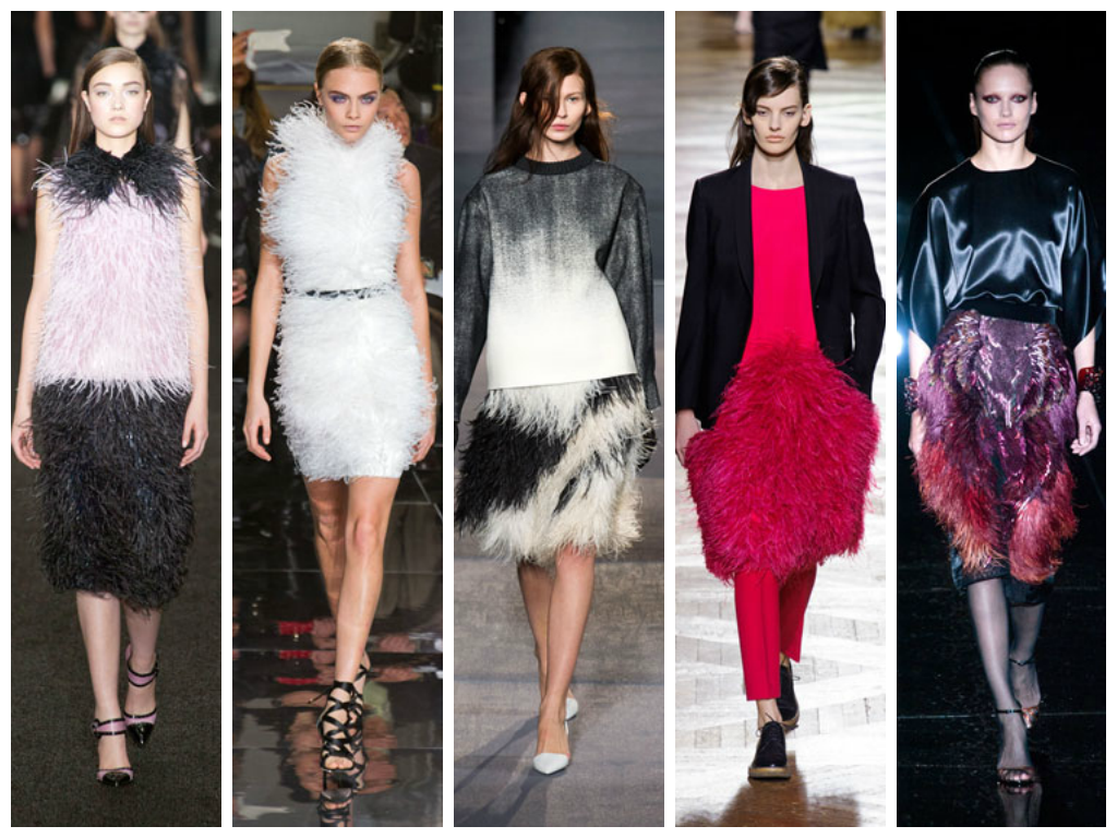 fur&feathers 2013