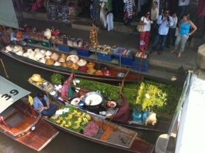 Piata plutitoare