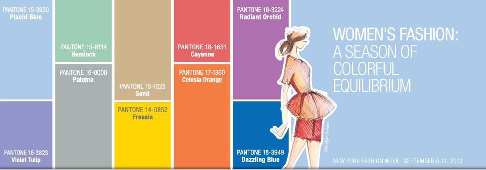 Culorile anlui 2014