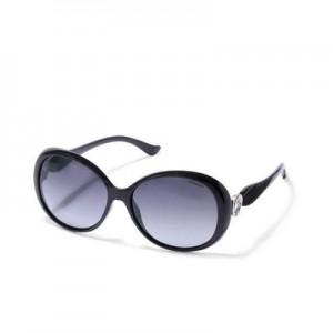 ochelari-de-soare-polarizati-polaroid-ilana-12771-2