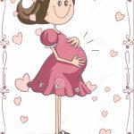 Jurnal de gravida – moment de panica: devin parinte