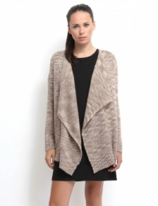 cardigan-lady-~-beige-tsw0579be-i407895-2