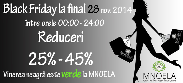 Black Friday final 28.11.2014
