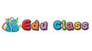 educlass