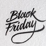 Lista magazine online black Friday 2014