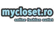 mycloset