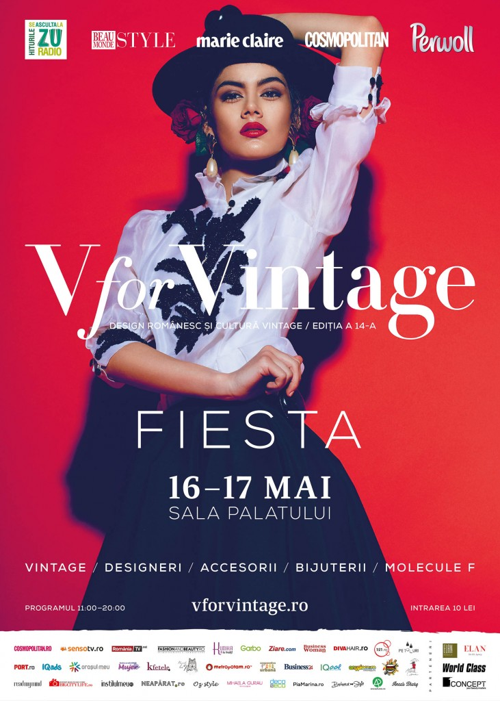 vforvintage14_savethedate