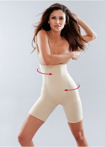 pantaloni-modelatori