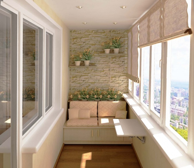 balcoane-apartament-amenajari