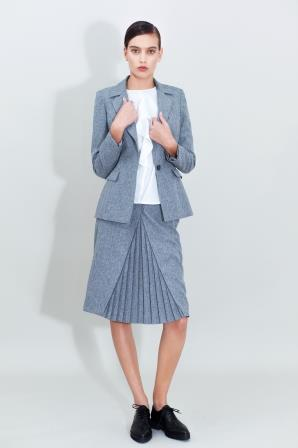 Basic Gray Blazer_small