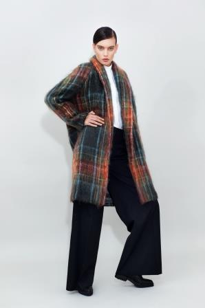 Belted Mohair Coat_small