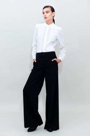 Long Wide Leg Pants_small