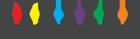 logo_bigstep.ro_1425486440