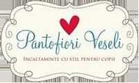 logo_pantofioriveseli.ro_1381848764