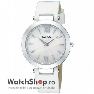 ceas-original-lorus-rrw85dx-9-206886