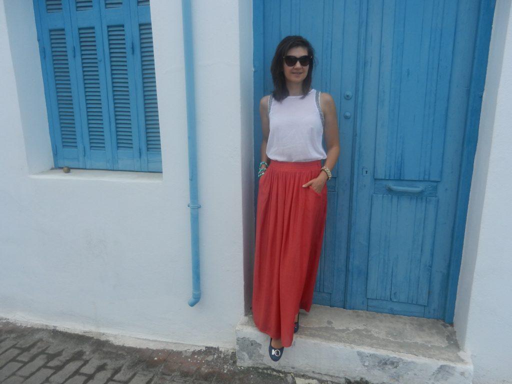 Vacanță Last Minute - Creta, Grecia
