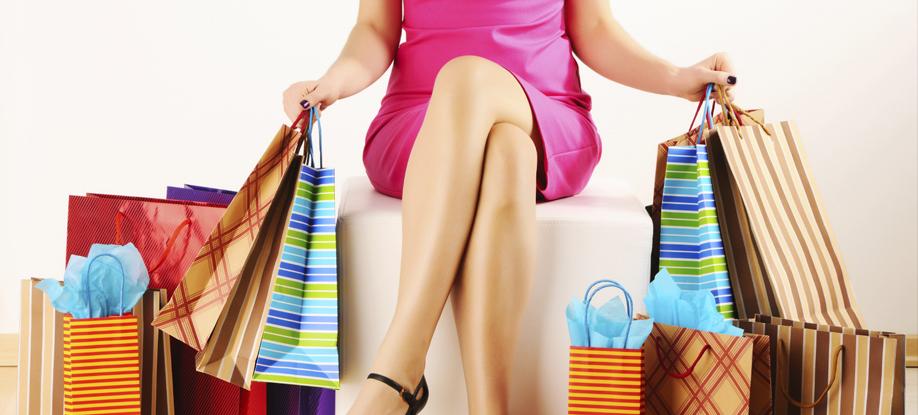 5 lucruri care mă deranjează atunci când merg la shopping