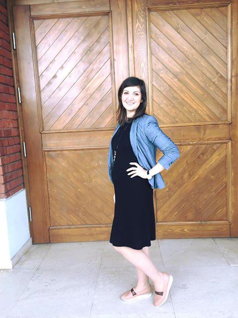5 magazine de unde îmi cumpăr haine de gravidă