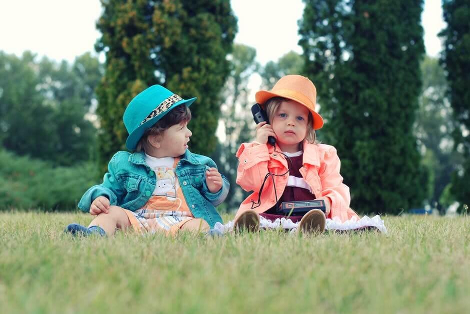 Importanța jocurilor de rol în dezvoltarea copiilor