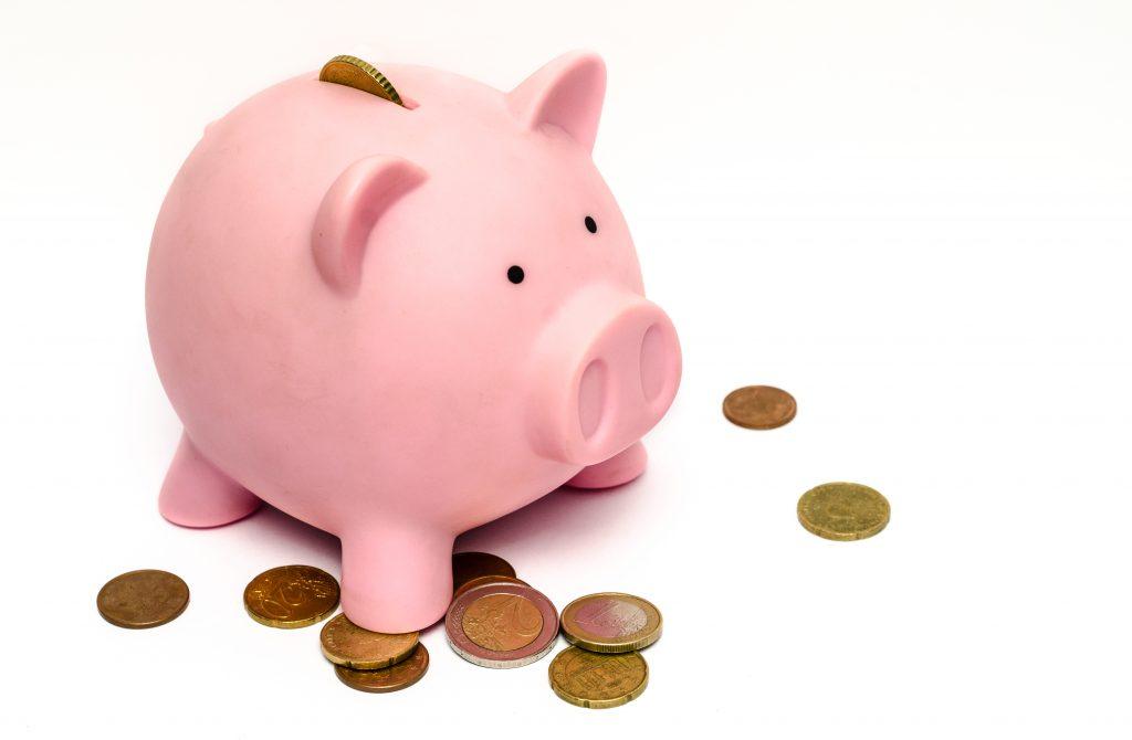 educatia financiara la copii